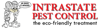 Intrastate Pest Control Co.